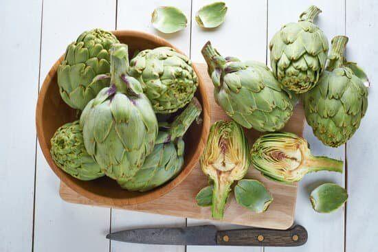 artichoke instant pot